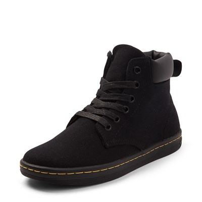 Alternate view of Womens Dr. Martens Maelly 6 Eye Boot