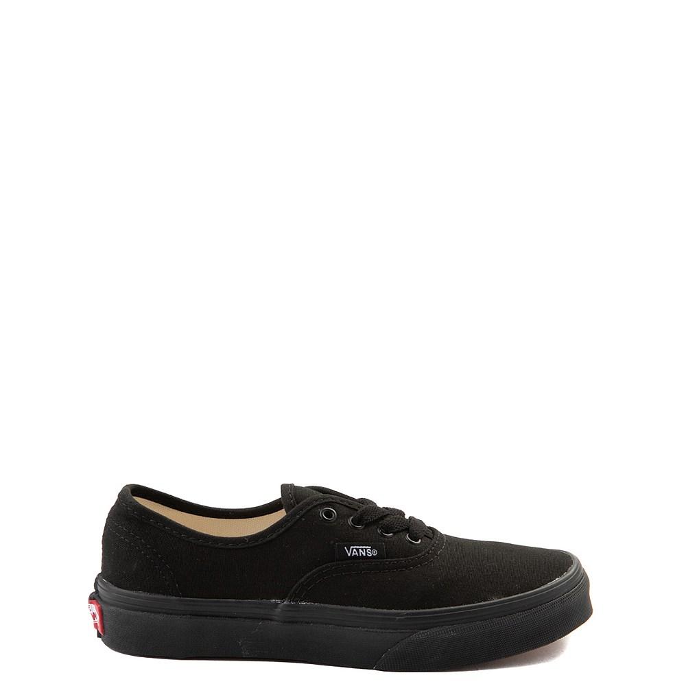 Vans Authentic Skate Shoe - Little Kid / Big Kid