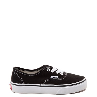 Main view of Vans Authentic Skate Shoe - Little Kid / Big Kid