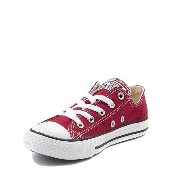 alternate image alternate view Converse Chuck Taylor All Star Lo Sneaker - Little KidALT3