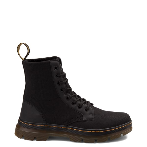 Main view of Mens Dr. Martens Combs Boot