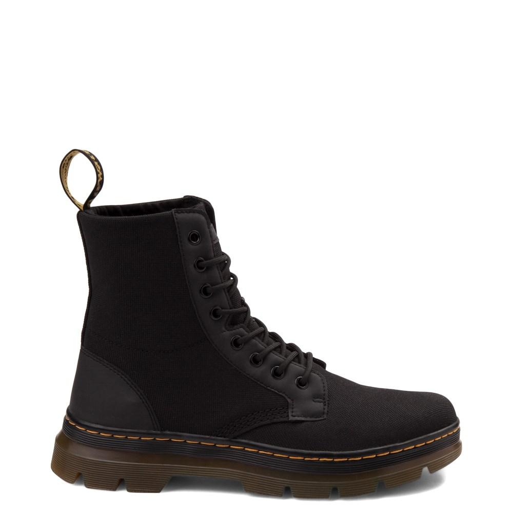 Mens Dr. Martens Combs Boot