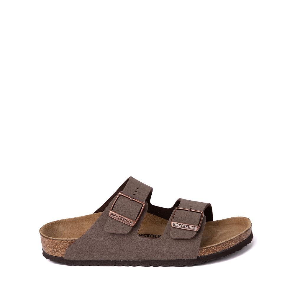 Birkenstock Arizona Sandal - Little Kid - Light Brown