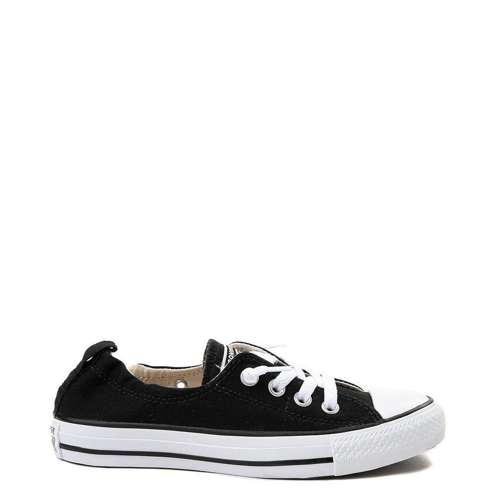 f38498df3c4b Womens Converse Chuck Taylor All Star Lo Shoreline Sneaker ...