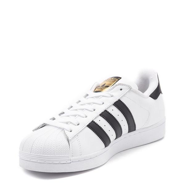 alternate image alternate view Mens adidas Superstar Athletic ShoeALT3