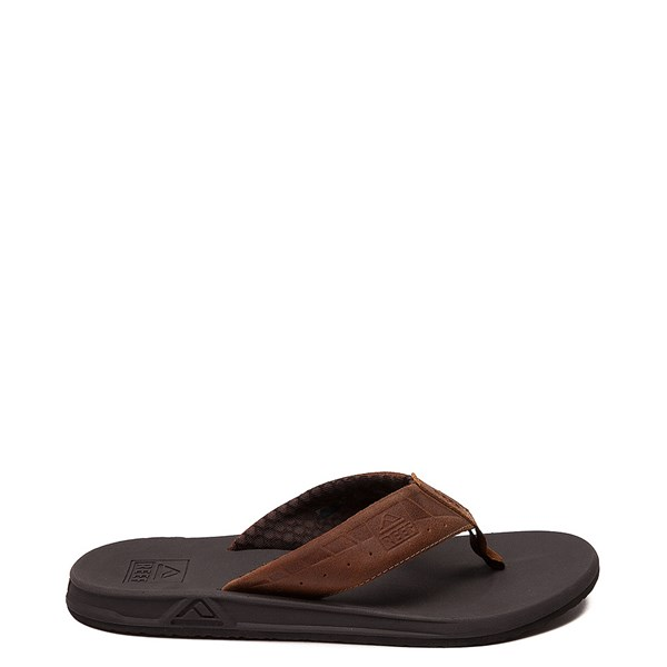 Mens Reef Phantom Sandal