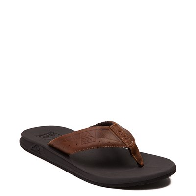 Alternate view of Mens Reef Phantom Sandal