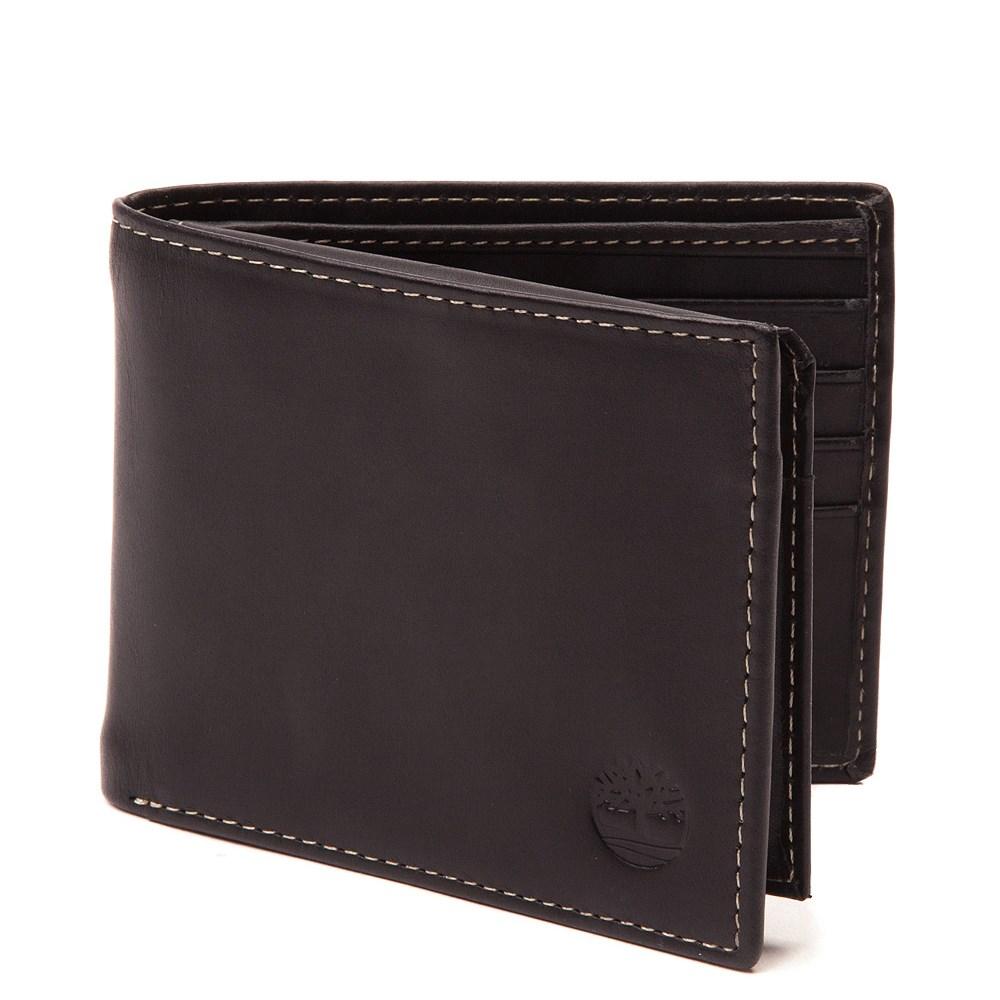 Timberland Passcase Wallet