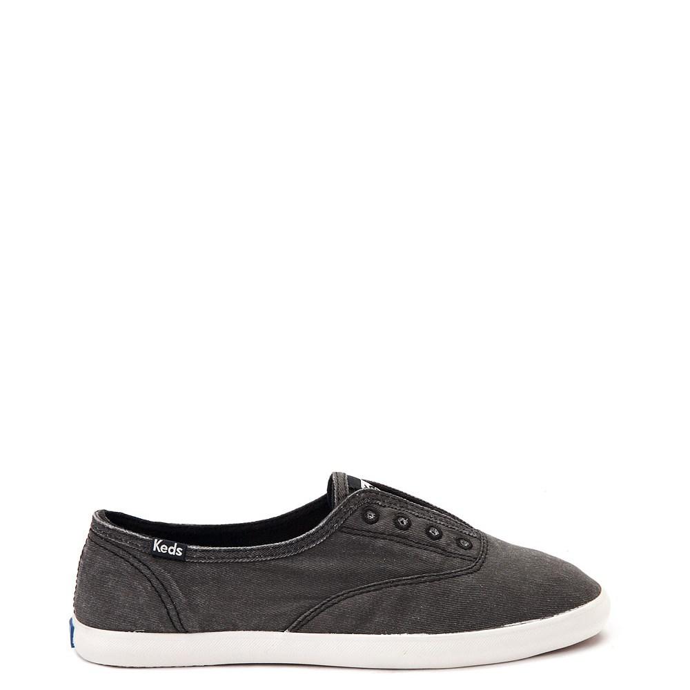 Womens Keds Chillax Casual Shoe