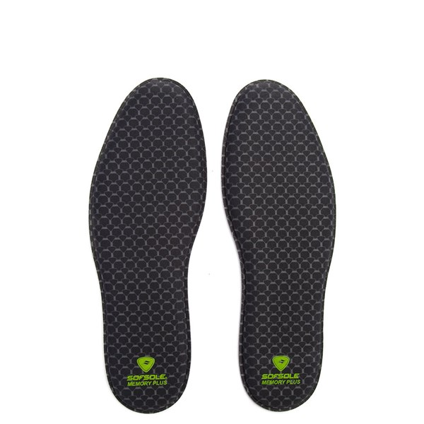 Main view of Womens Sof Sole Memory Foam Insole