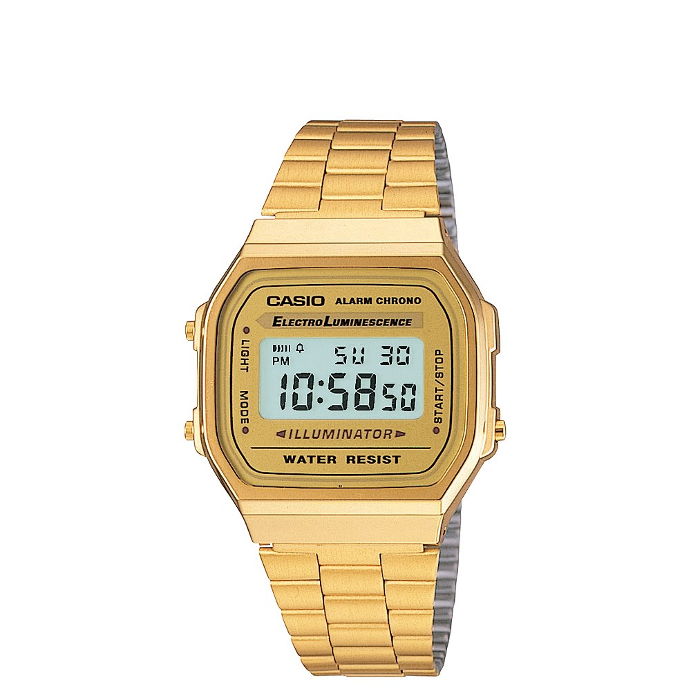 Casio G-Shock Vintage Watch