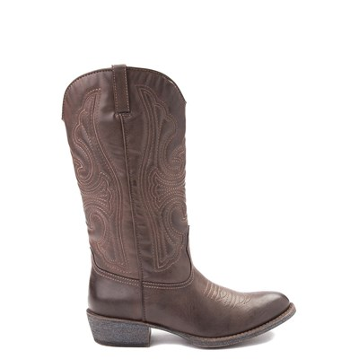 Main view of Womens Coconuts by Matisse Legend Boot