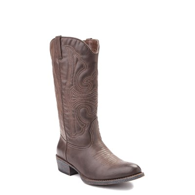 Alternate view of Womens Coconuts by Matisse Legend Boot
