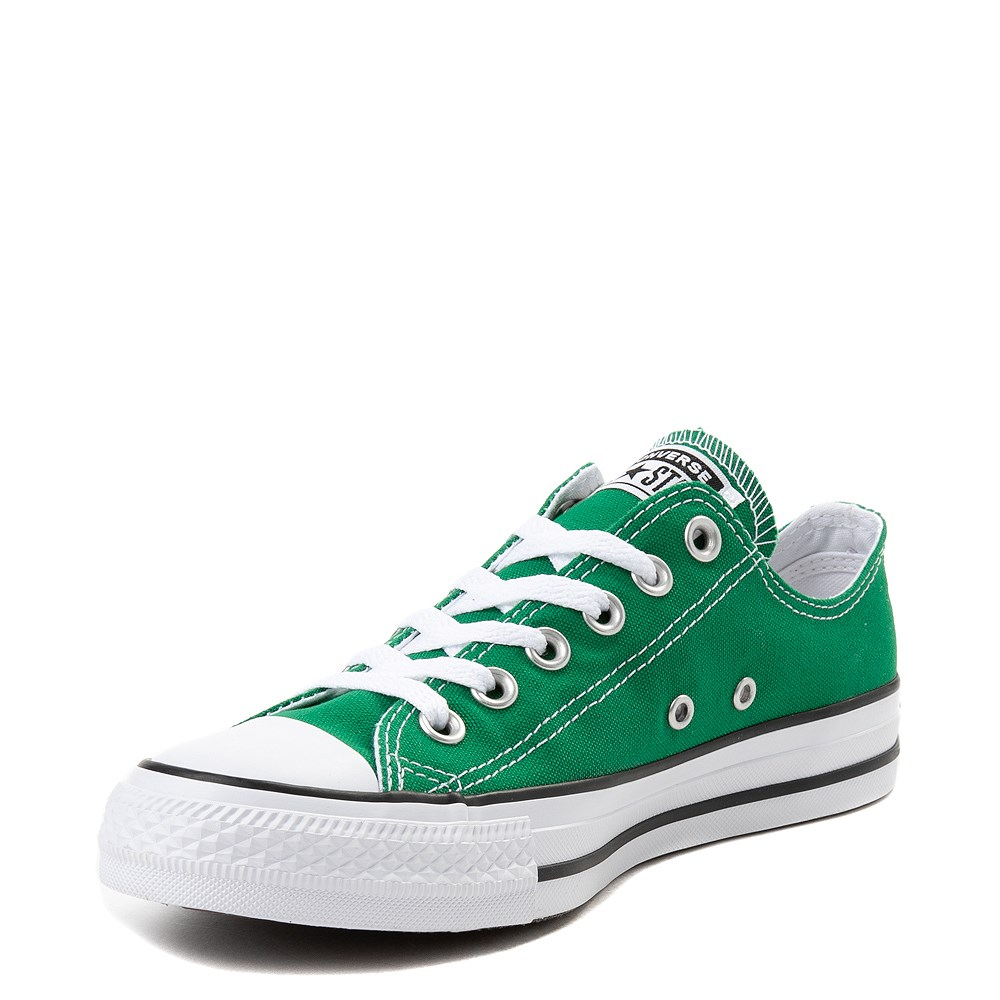 low priced f9887 45ce6 Converse Chuck Taylor All Star Lo Sneaker