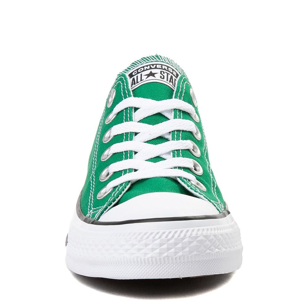 5ad679062d837c Converse Chuck Taylor All Star Lo Sneaker