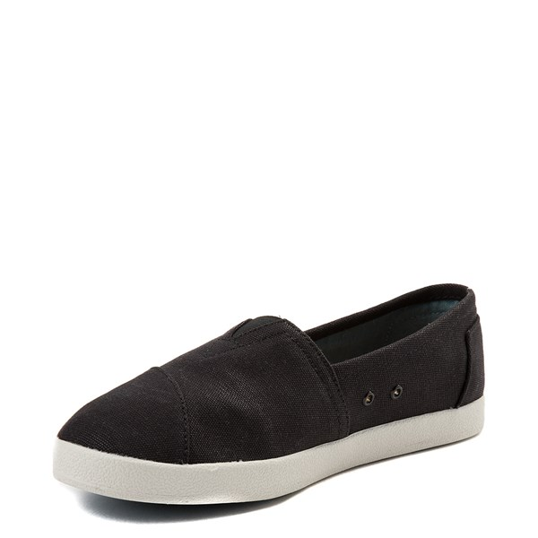 alternate image alternate view Womens TOMS Avalon Slip On Casual ShoeALT3
