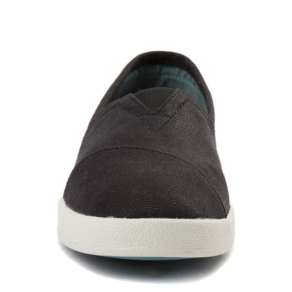 alternate image alternate view Womens TOMS Avalon Slip On Casual ShoeALT4