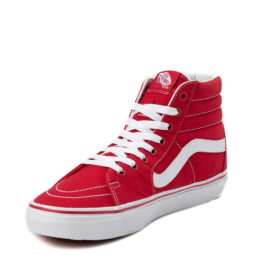 Skool High Rosse Old Vans Old Vans SMUzVqp