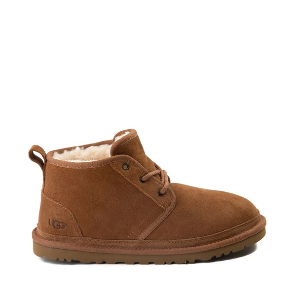 Main view of Mens UGG® Neumel Casual Shoe