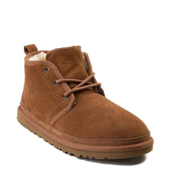 alternate image alternate view Mens UGG® Neumel Casual ShoeALT1