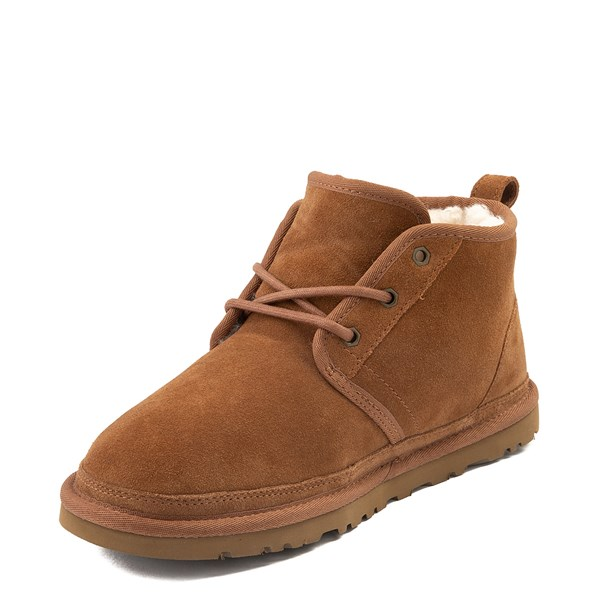 alternate image alternate view Mens UGG® Neumel Casual ShoeALT3