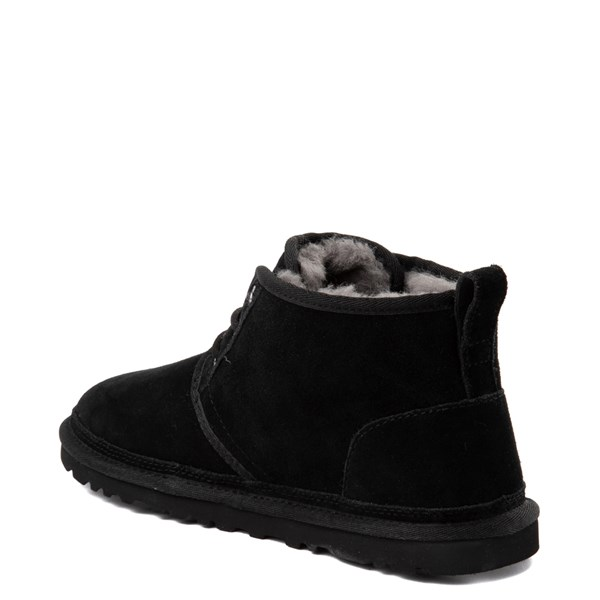 alternate image alternate view Mens UGG® Neumel Casual ShoeALT2