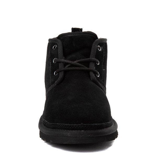alternate image alternate view Mens UGG® Neumel Casual ShoeALT4