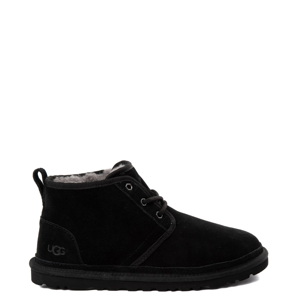 Mens UGG® Neumel Casual Shoe