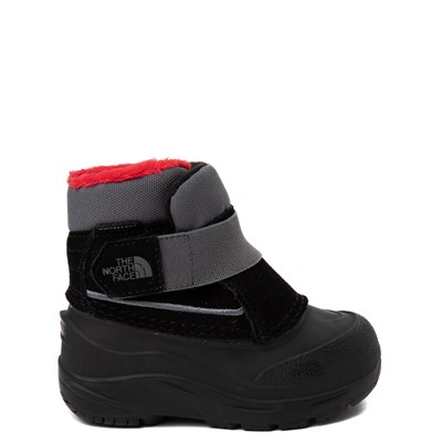 Main view of The North Face Alpenglow Boot - Toddler