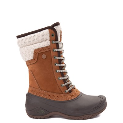 Main view of Womens The North Face Shellista II Boot