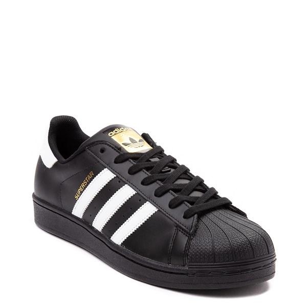 alternate image alternate view Mens adidas Superstar Athletic ShoeALT1