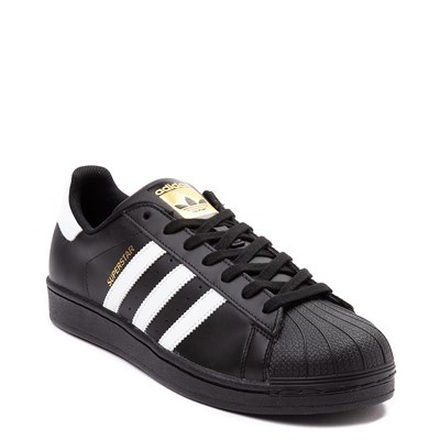 Alternate view of Mens adidas Superstar Athletic Shoe