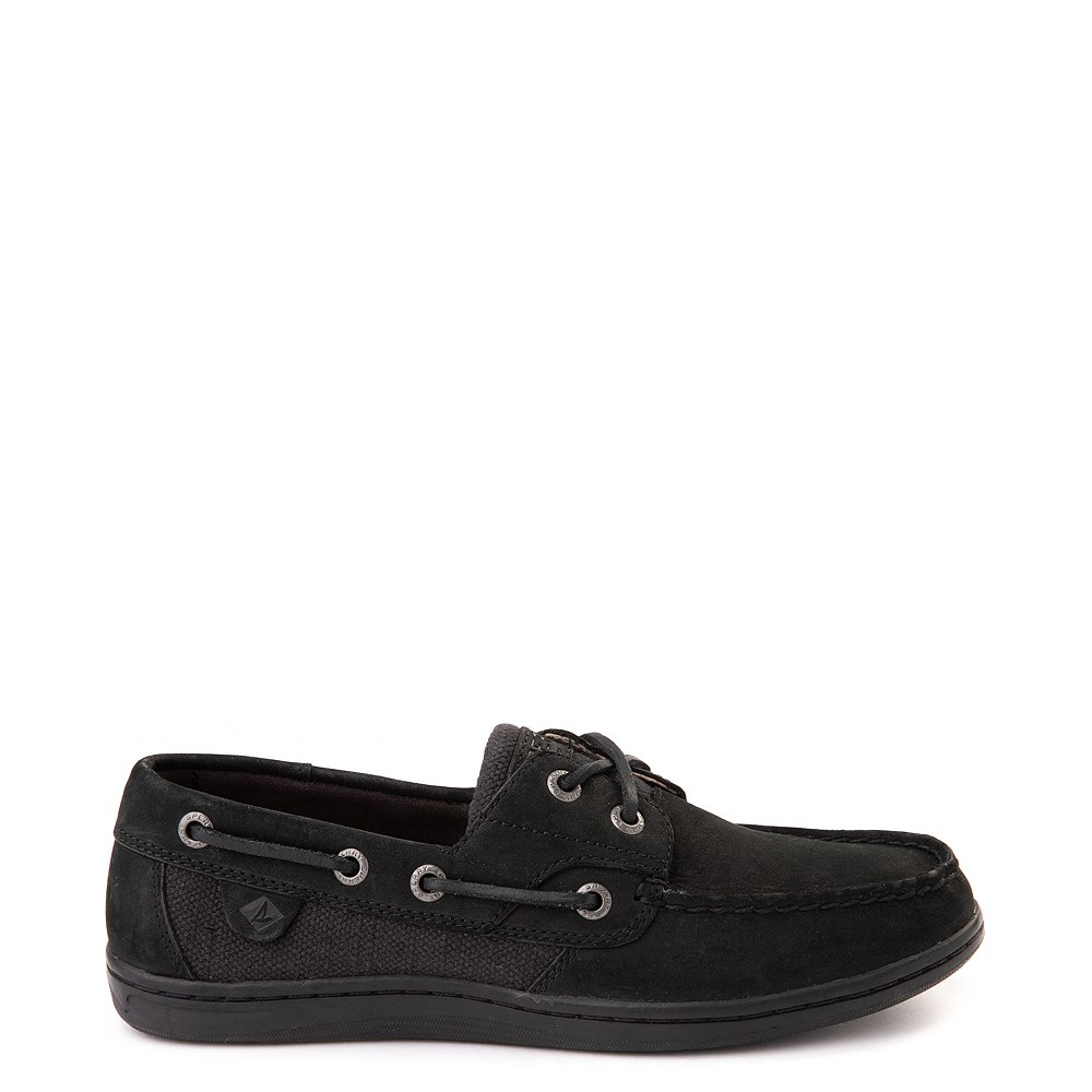 Womens Sperry Top-Sider Koifish Boat Shoe