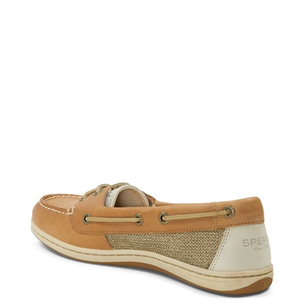 alternate image alternate view Womens Sperry Top-Sider Firefish Boat ShoeALT2