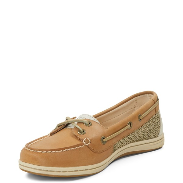 alternate image alternate view Womens Sperry Top-Sider Firefish Boat ShoeALT3