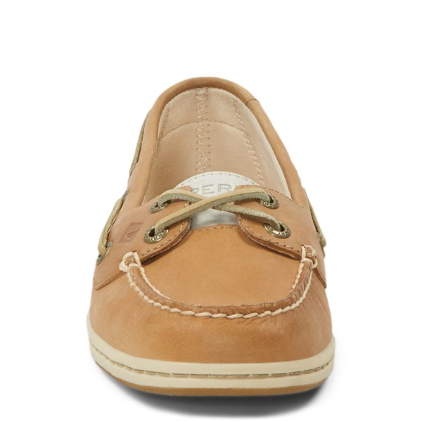 alternate image alternate view Womens Sperry Top-Sider Firefish Boat ShoeALT4