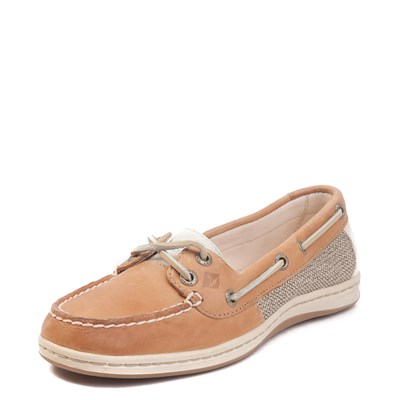 Alternate view of Womens Sperry Top-Sider Firefish Boat Shoe
