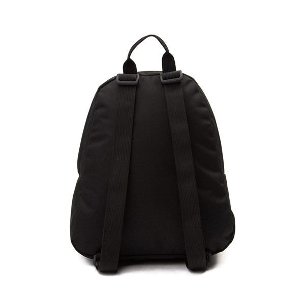 alternate image alternate view JanSport Half Pint Mini Backpack - BlackALT2