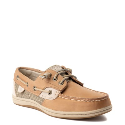 Alternate view of Womens Sperry Top-Sider Songfish Boat Shoe