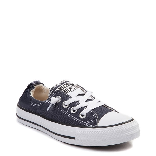 alternate image alternate view Womens Converse Chuck Taylor All Star Lo Shoreline SneakerALT1