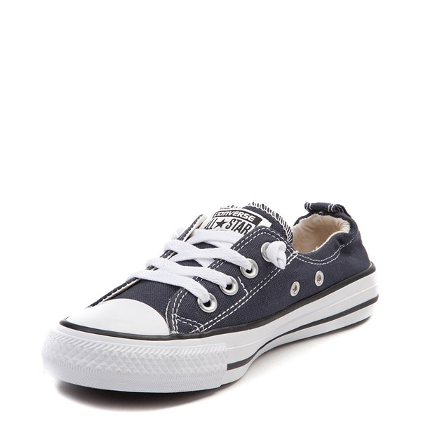 alternate image alternate view Womens Converse Chuck Taylor All Star Lo Shoreline SneakerALT3