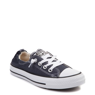 Alternate view of Womens Converse Chuck Taylor All Star Lo Shoreline Sneaker