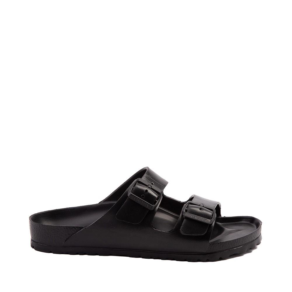 Mens Birkenstock Arizona EVA Sandal - Black