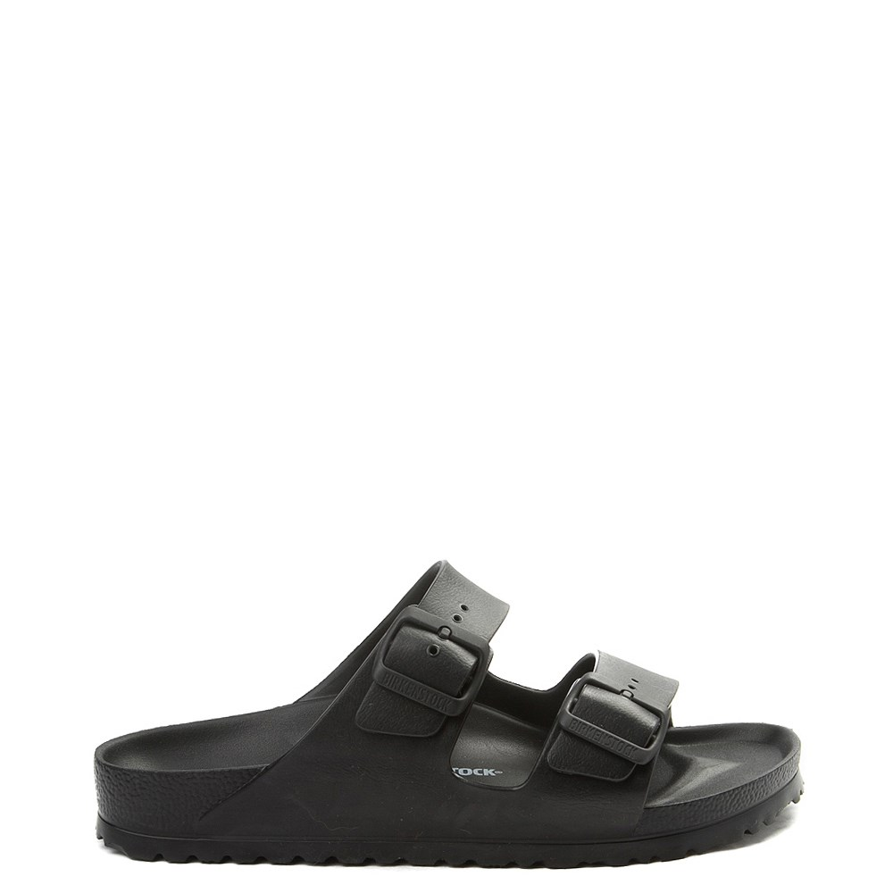 78e9837e9fc1d ... Mens Birkenstock Arizona EVA SandalALT5. alternate image default view