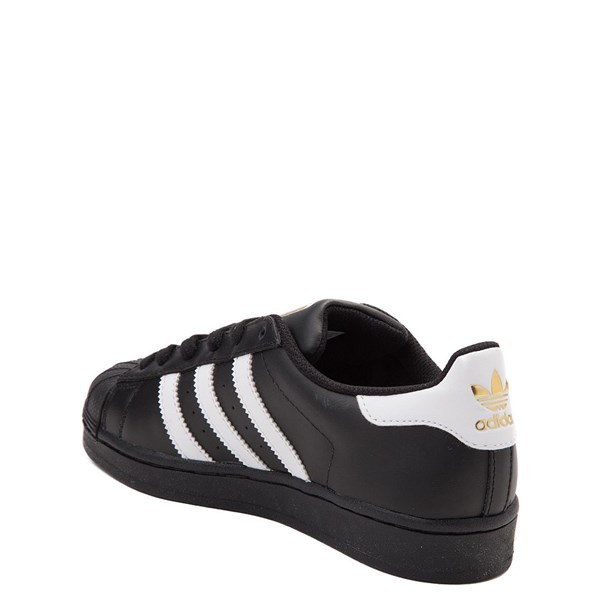 alternate image alternate view adidas Superstar Athletic Shoe - Little KidALT2