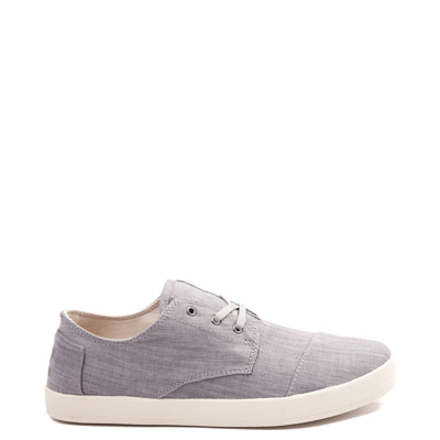 Main view of Mens TOMS Paseo Casual Shoe