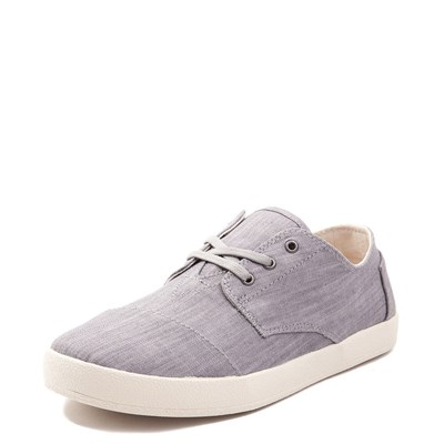 Alternate view of Mens TOMS Paseo Casual Shoe