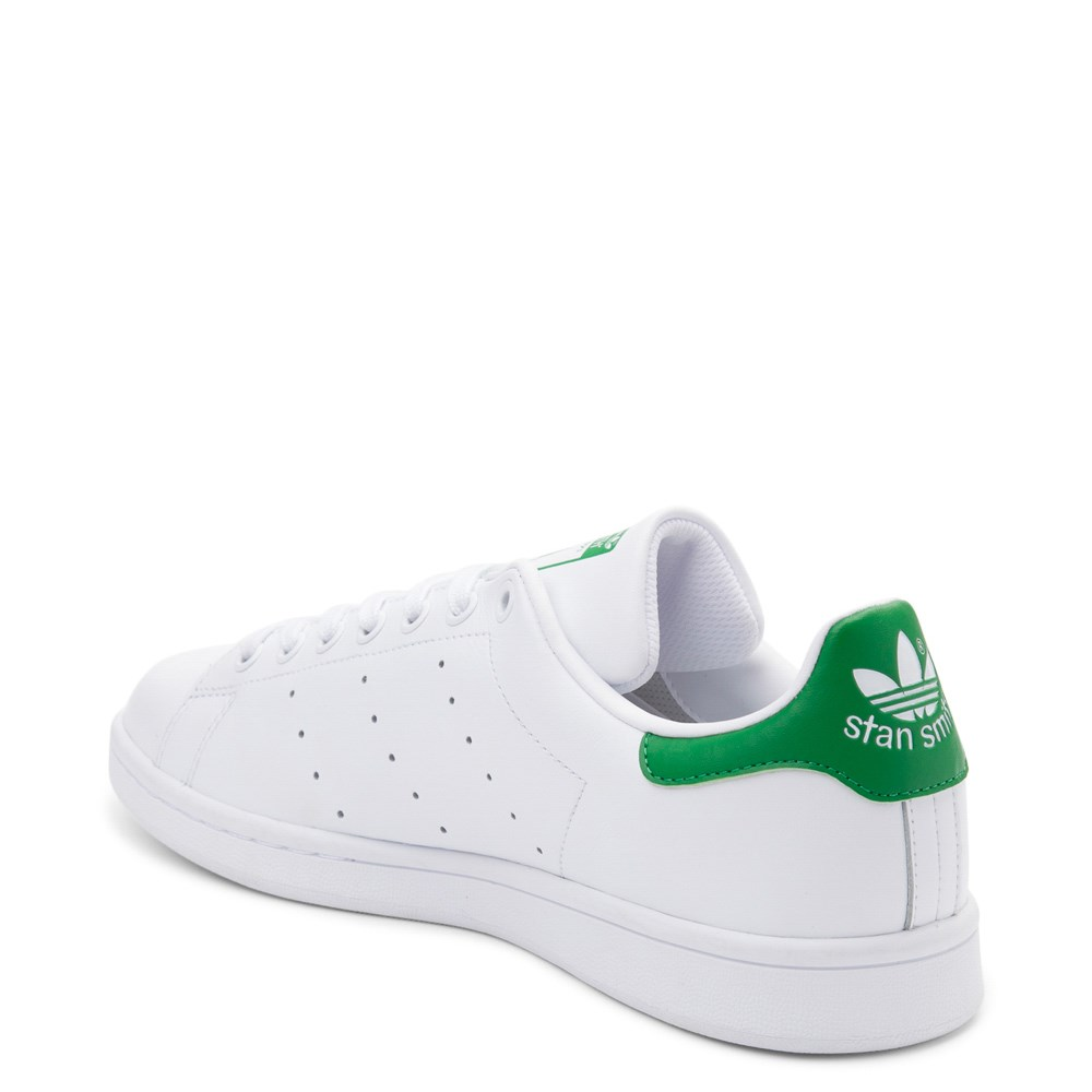 Mens adidas Stan Smith Athletic Shoe