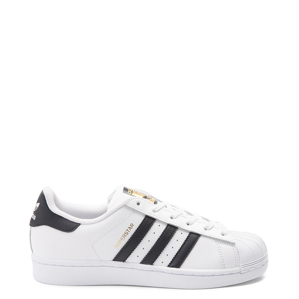 new style 5c848 3d2a0 Womens adidas Superstar Athletic Shoe