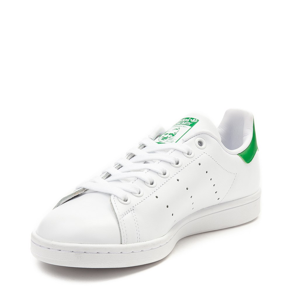 8cd039771a Womens adidas Stan Smith Athletic Shoe